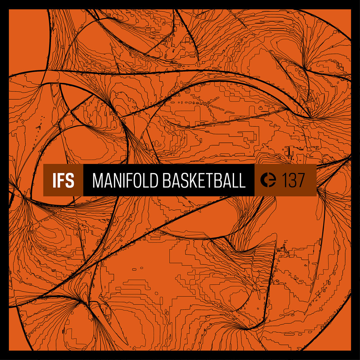 Manifold Basketball